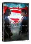 CD Shop - BATMAN VS. SUPERMAN: ÚSVIT SPRAVEDLNOSTI