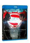 CD Shop - BATMAN VS. SUPERMAN: ÚSVIT SPRAVEDLNOSTI BD