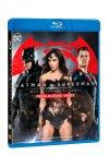 CD Shop - BATMAN VS. SUPERMAN: ÚSVIT SPRAVEDLNOSTI - PRODLOUžENá VERZE 2BD