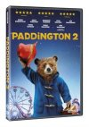 CD Shop - PADDINGTON 2 (SK)