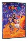 CD Shop - COCO (SK)