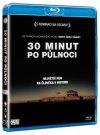 CD Shop - 30 MINUT PO PůLNOCI