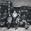 CD Shop - ALLMAN BROTHERS BAND AT FILLMORE EAST