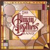 CD Shop - ALLMAN BROTHERS BAND ENLIGHTENED ROGUES