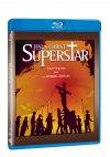 CD Shop - JESUS CHRIST SUPERSTAR BD