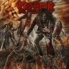 CD Shop - KREATOR (B) DYING ALIVE