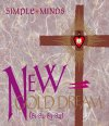 CD Shop - SIMPLE MINDS NEW GOLD DREAM/81-82-83-84