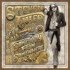 CD Shop - TYLER STEVEN SOMEBODY FROM SOMEWHERE