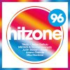 CD Shop - V/A HITZONE 96
