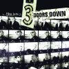 CD Shop - 3 DOORS DOWN THE BETTER LIFE