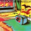 CD Shop - A FLOCK OF SEAGULLS A FLOCK OF SEAGULLS