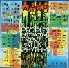 CD Shop - A TRIBE CALLED QUEST PEOPLE