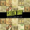 CD Shop - GREEN DAY STUDIO ALBUMS 1990-2009,THE