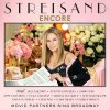 CD Shop - STREISAND, BARBRA ENCORE: MOVIE.. -DELUXE-