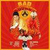 CD Shop - BAD SOUNDS GET BETTER