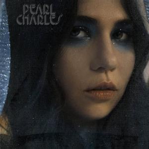 CD Shop - CHARLES, PEARL MAGIC MIRROR