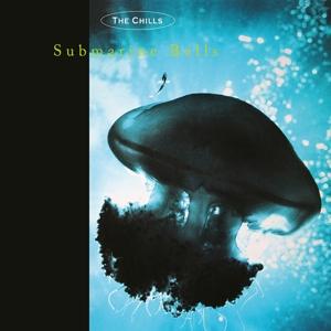 CD Shop - CHILLS SUBMARINE BELLS