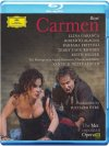 CD Shop - GARANCA/FRITTOLI/ALAGNA CARMEN