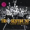 CD Shop - TRI SESTRY O2 ARENA LIVE (2CD+DVD)