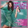 CD Shop - RUZNI/POP INTL TANECNI LIGA 192