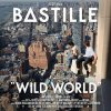 CD Shop - BASTILLE WILD WORLD