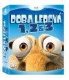 CD Shop - 3 BD DOBA LEDOVá 1, 2, 3