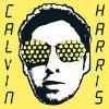 CD Shop - HARRIS, CALVIN I CREATED DISCO