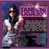 CD Shop - RUZNI/POP INTL TANECNI LIGA 200
