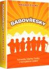 CD Shop - BABOVřESKY 1 - 3 KOLEKCE