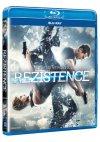 CD Shop - REZISTENCE (3D+2D, 2 DISKY)