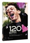 CD Shop - 120 BPM