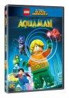 CD Shop - LEGO DC SUPER HRDINOVé: AQUAMAN