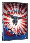 CD Shop - DUMBO (2019) (SK)
