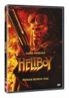 CD Shop - HELLBOY