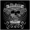 CD Shop - AVANTASIA LOST IN SPACE ( 1 & 2 )