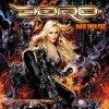 CD Shop - DORO RAISE YOUR FIST