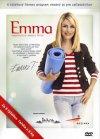 CD Shop - EMMA: TAJEMSTVO MOJEJ LINIE (FITNESS)