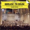 CD Shop - ABBADO/ECY TE DEUM