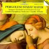CD Shop - ABBADO/MARSH/VALEN. STABAT MATER