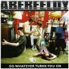 CD Shop - ABERFELDY DO WHATEVER TURNS YOU ON