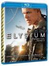CD Shop - ELYSIUM