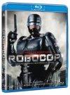 CD Shop - ROBOCOP (1987)