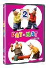 CD Shop - PAT A MAT 2