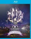 CD Shop - AEROSMITH ROCKS DONINGTON 2014