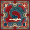 CD Shop - AMORPHIS UNDER THE RED CLOUD