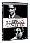 CD Shop - AMERICKý GANGSTER