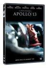 CD Shop - APOLLO 13