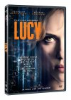 CD Shop - LUCY