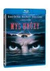 CD Shop - MYS HRłZY (1991) BD