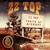 CD Shop - ZZ TOP LIVE - GREATEST HITS FROM AROUND THE WORLD